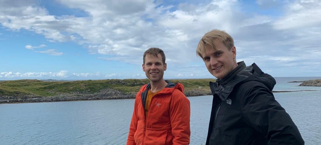 Schibsted-avhoppere henter 19 millioner kroner til norsk krypto-plattform