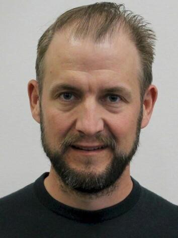 Einar Bakke er førsteamanuensis i finans ved OsloMet.