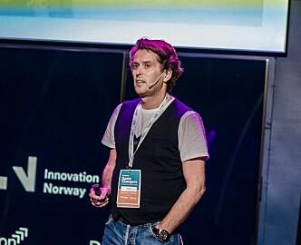 Seriegründeren ber norske investorer skjerpe seg: Er arrogante, usaklige og overfladiske i møte med startups