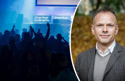 Gospel fra nyslått engel: 7 lærdommer etter ett år som norsk startupinvestor