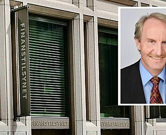 Finanstilsynet misfornøyd med bankene: «Må få på plass det som skal til, slik at Vipps og andre tredjepartstilbydere får like konkurransevilkår»