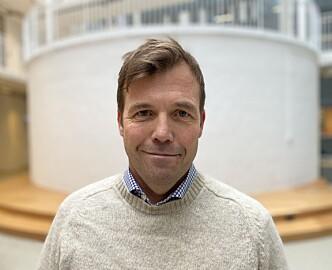 Slik lykkes du med å få penger fra Innovasjon Norge: Ex-gründersjefens beste innsidetips
