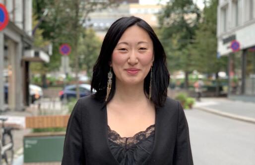 Siw Andersen blir sjef for Oslo Business Region: Nå skal hun få flere internasjonale investorer til å oppdage norske startups