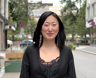 Oslo-sjefen om hovedstadens startup-dominans: «Rivalisering mellom by og bygd mener jeg bare er støy»