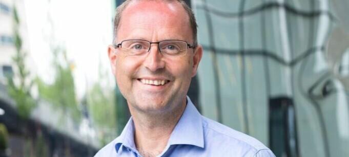 Fintech-ekspert om PSD2-krangelen: – En skikkelig dårlig idé