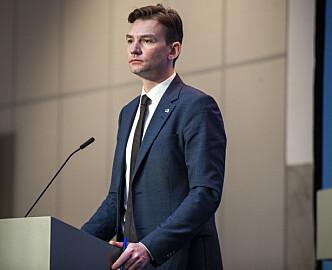 Norsk forskning og innovasjon har fått 2,2 milliarder kroner fra EUs Horisont 2020 siden mai