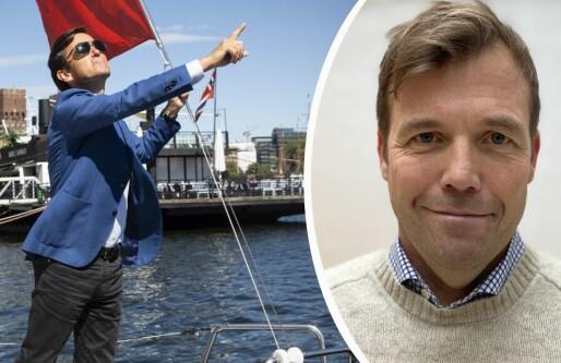 «Spacemaker, Tibber og Meltwater skapte en merkedag for norske startups: Men 3 jobber må gjøres for at det norske eventyret skal fortsette»