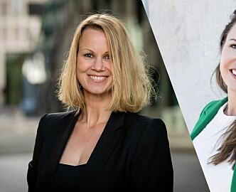 SHE Community og gründer Heidi Aven har inngått forlik med DNB