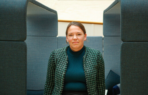 Slik vil nytt EU-regelverk forandre norsk folkefinansiering