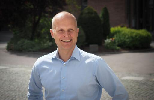 DN: Porterbuddy prises til 200 millioner kroner i ny emisjon
