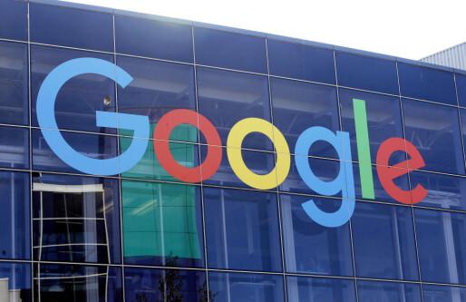 USAs arbeidstilsyn: Google spionerer på ansatte