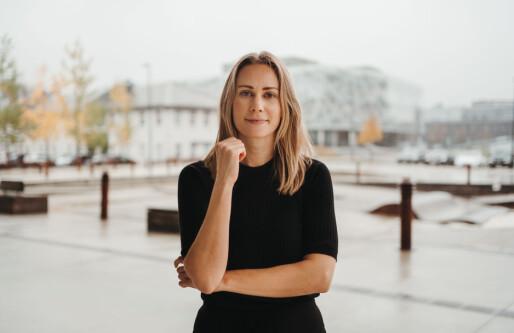 Det startet med at Susanne Håvardstun trengte bil nummer to. Nå skal PNGR gi nordmenn bedre oversikt over privatøkonomien
