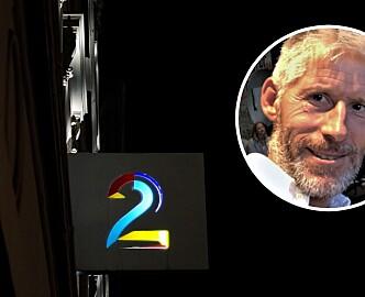 TV 2 har investert i startups i 20 år: Tilbyr synlighet mot eierskap, og ser helst at gründerne ikke har majoritet