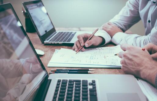 Investere i startups del 1: De seks viktigste kriteriene for å vurdere en startup