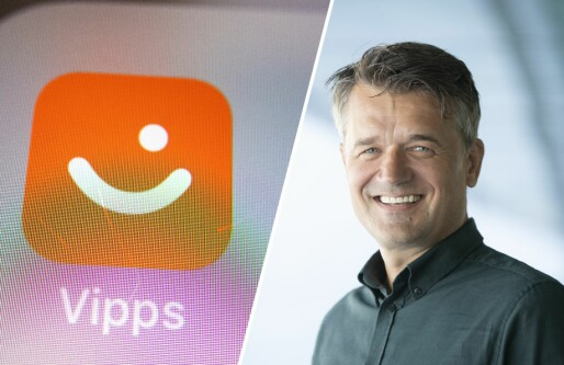 Bruken av denne Vipps-tjenesten har eksplodert. Sjefen mener den kan bli like populær som betaling - allerede i år