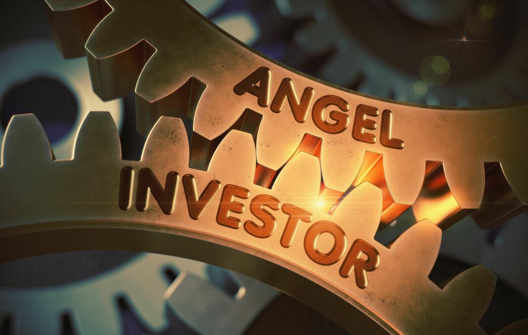 En rekke engleinvestorer er klare for å investere i norske startups i 2021.