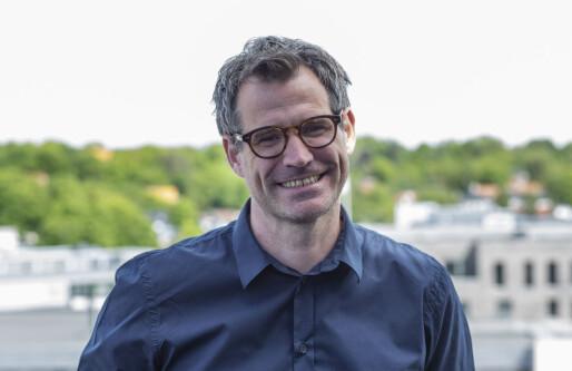 Alexander Woxen: Seks punkter du bør ha tenkt gjennom hvis du skal lykkes hos engleinvestorene