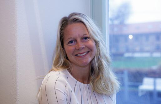 Femdobling for spareappen: Nå forvalter Kron fire milliarder kroner, og snart lanserer de eget indeksfond