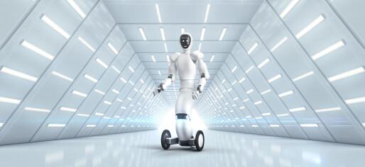 Head of Recruitment & Growth – Halodi Robotics