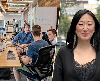 Dette må du vite om coworking i Oslo: Hvor mye koster det, hvem passer det for, og er det plass til din startup?