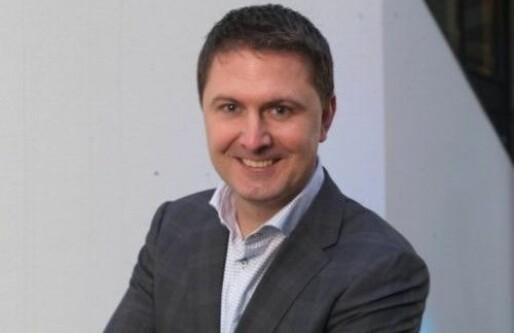 Ignite Procurement ansetter ex-sjefen til egen storkunde