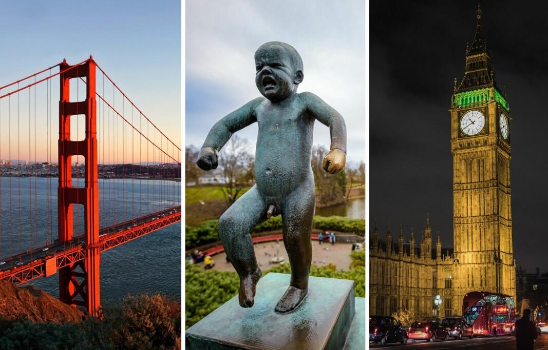Astia har hovedkontor i San Francisco, i tillegg har selskapet kontorer i New York, London og Oslo.