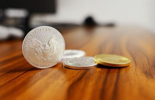 Ny forskning: Folkefinansiering sørger for bedre kjønnsbalanse blant investorer og gründere