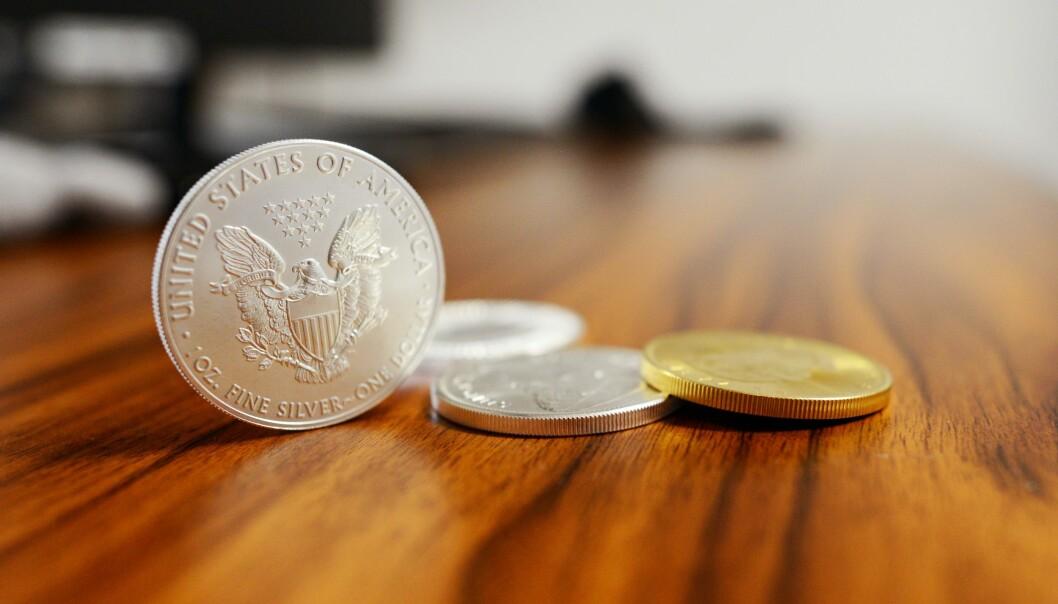 Kjønnsbalansen i venturemarkedet blir bedre med folkefinansiering, ifølge ny forskning.