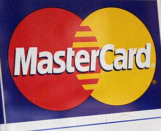 Mastercard fullfører overtakelsen av Nets