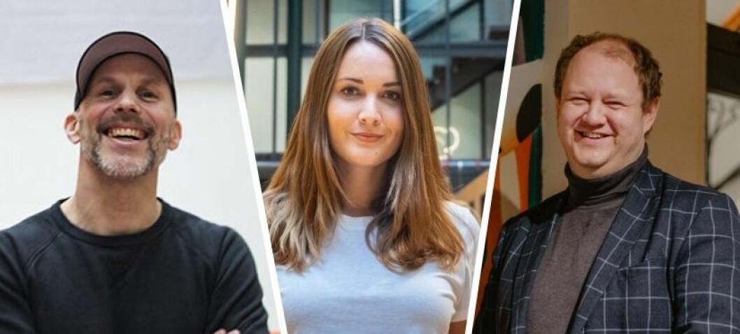 Frykter bråstopp for startups på grunn av kompetansemangel