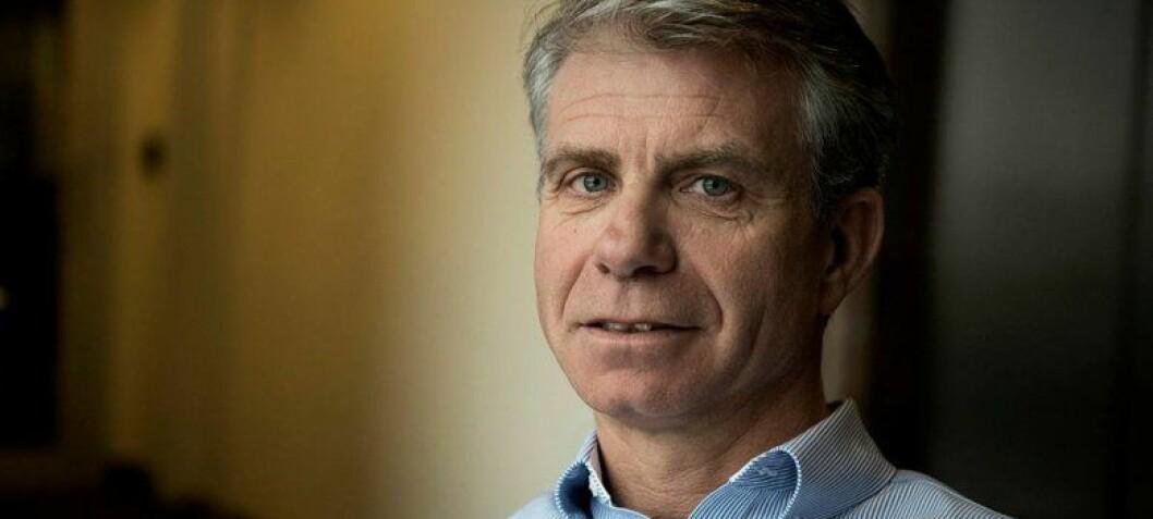 MeaWallet prises til 150 millioner kroner i ny emisjon: «Det er nå det begynner»