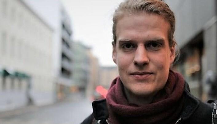 Selskapet har Norges største portefølje av krypto-startups. Nå justerer Arcane Crypto investeringsstrategien