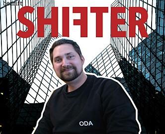 Kolonial blir til Oda, går internasjonalt, og får noen av verdens største tech-investorer som eiere i milliard-deal