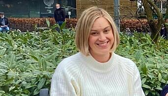 Stine Sofie Grindheim, daglig leder i Dealflow tror det kommer flere store folkefinansierte emisjoner i løpet av året.