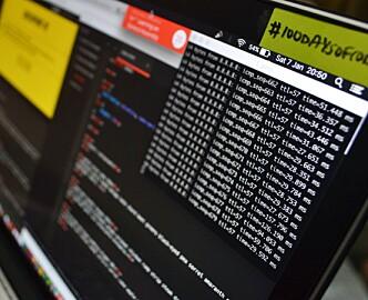 Investorer med milliarder på bok jakter low code-startups