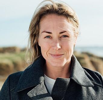 Kristin Bjelland