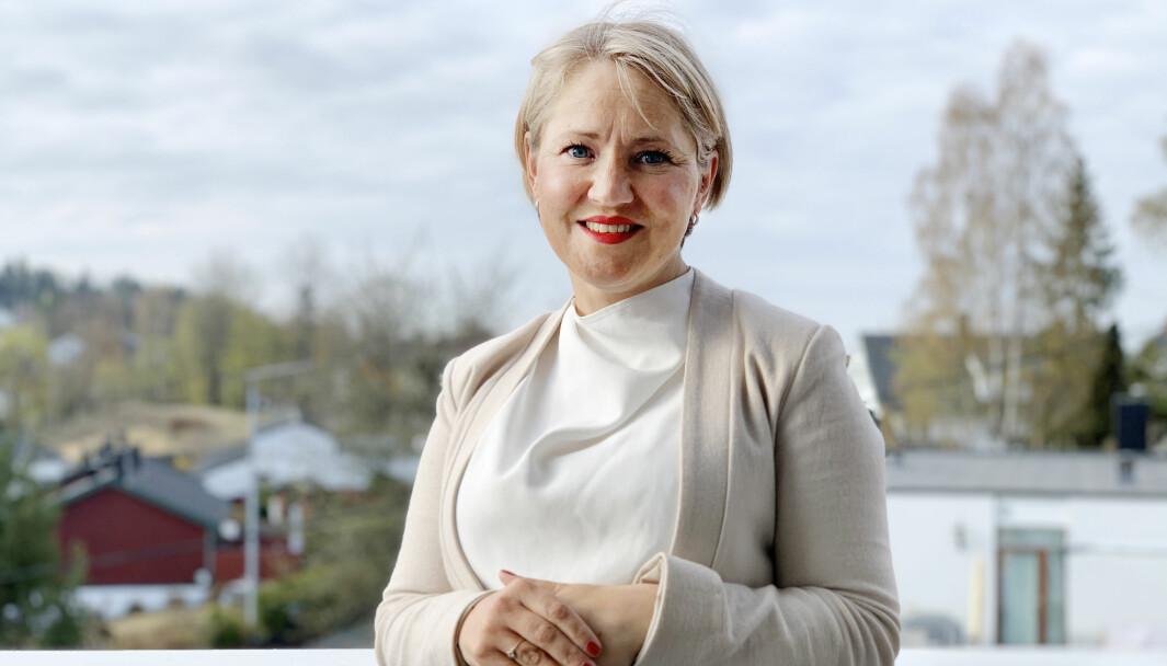 Påtroppende produkteier i WasteIQ, Camilla Kamberg, forteller i dette intervjuet hvordan de løftet ZTLs betalingsplattform ut i markedet, tross mye motstand og om planene for videreutvikling av søppelteknologi-selskapet hun nå blir en del av.