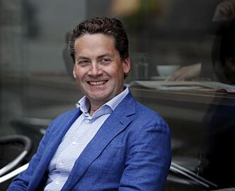 Kahoot hentet 1,7 milliarder for å finansiere Clever-oppkjøpet