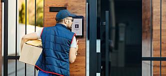 Er du en erfaren SaaS-selger med lidenskap for banebrytende teknologi? Defigo søker Sales Manager, Oslo