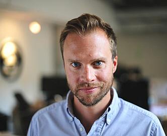 Knakk inntektskoden i Norge: Nå skal spareappen ut i verden med helt ny forretningsmodell
