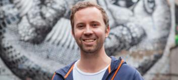 Han bygde opp et latinamerikansk Amazon, men så flyttet Norges ukjente startup-topp hjem for å begynne på nytt