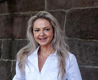 Hun blir Lunars nye ansikt i Norge