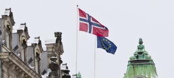Forklart: Gamle EU-regler kan gi norsk venture ny fleksibilitet