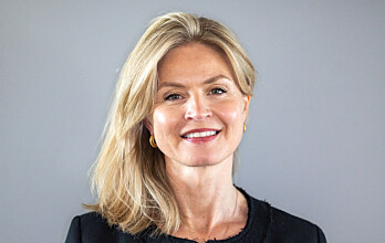 Ny sjef og nye storeiere i Defigo: Nå åpner startupen døra til Norden og USA