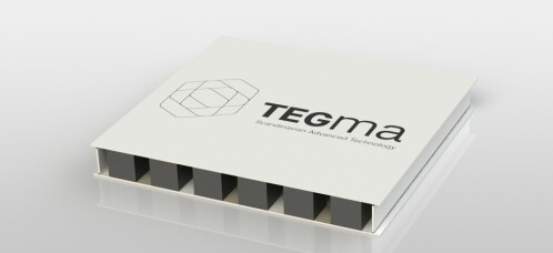 TEGma - Project Engineering Manager – Asker