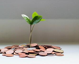 Pengedryss over startup-Norge: Disse har hentet penger i det siste