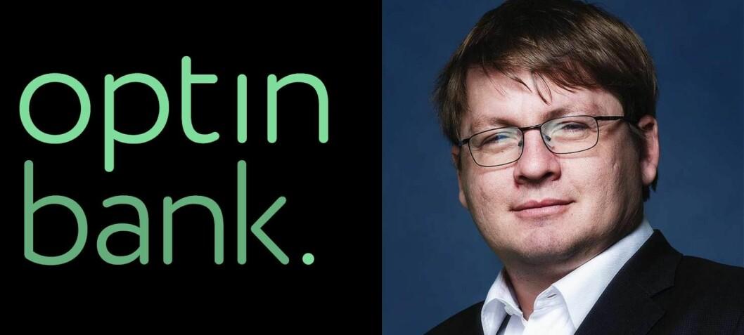 Kaller generalforsamlingen i Optin for «teaterforestilling»: Tviler på om alle hadde stemmerett