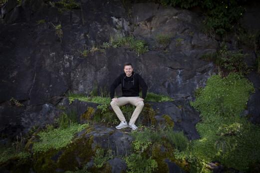 VR-gigant kjøper norsk gründerselskap: Sammen vil de endre menneskeheten