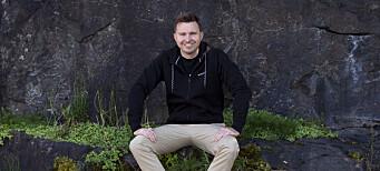 VR-gigant kjøper norsk gründerselskap