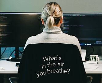 Head of Consumer Customer Success   Empowering the world to breathe better